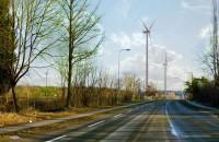 Aandeel duurzame energie neemt toe